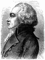 PERIER Jacques Constantin