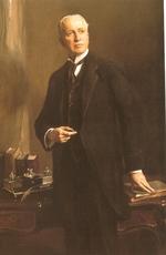 Rudolph Bruno von Schroeder
