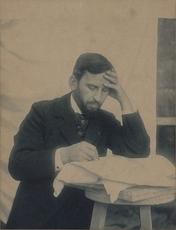 CHEDANNE Georges Paul