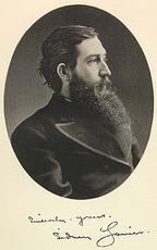 Lanier Sidney Clopton