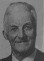 Félix Placide JAQUET