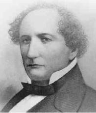 Juneau Solomon Laurent
