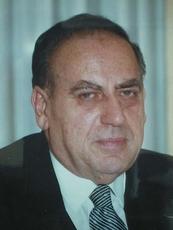 x Francisco Fernández Leal