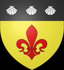 Martin de GOUY