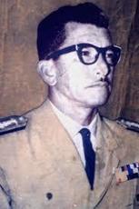 Castro Jijon Ramon