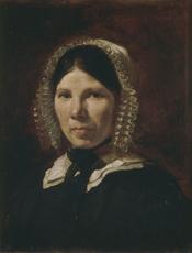 Jeanne Marie le GUILLOU