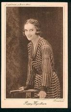 Mackay Elsie