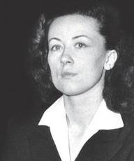 DUBUISSON Pauline