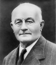 Georges francois douard delsupexhe genealogie per for Chaise 98 edouard francois