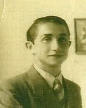Hernán Repetto Lizarraga