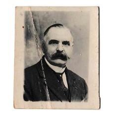 Ferdinandus Maria Gruwez