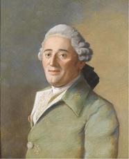 Delessert Étienne