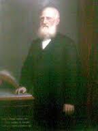 Francisco de Borja Mariño y Soler