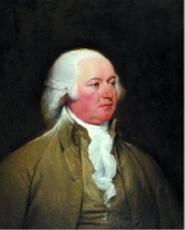 Adams John