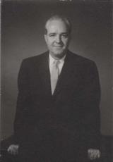 O'Rourke John Francis