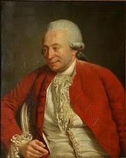 Mancini Louis Jules Barbon