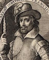 RAVAILLAC François