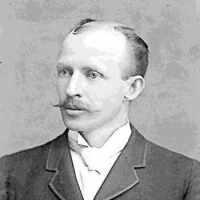 Rounseville William E.