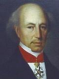 ORFILA Mateu Josep Bonaventura