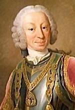 """Résultat de recherche d'images pour """"Charles-Emmanuel III"""""""