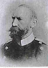 Hugo Hans Joachim von Brockhusen
