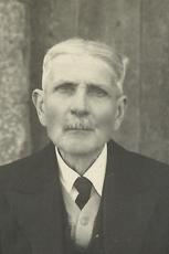 Pierre BOURGOIN