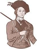 Gaspard BOUIS