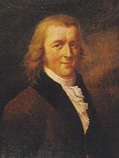 LAËNNEC Guillaume François