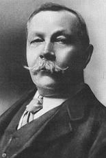 Conan Doyle Arthur Ignatius