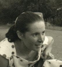 Arlette Nicole Guillard