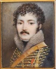 SIBUET Benoît Prosper