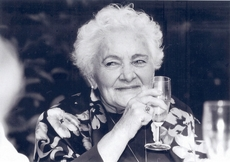 Jeanne Julia LIÉNARD