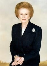 Roberts Margaret Hilda