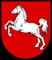 Berthold de SAXE