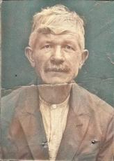 Louis Victorin Luc