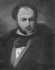 Gustav Friedrich Werner von Gustedt
