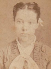 Emma F. Kent