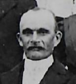 François René Heslot