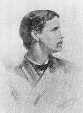 Freeman-Mitford Algernon Bertram