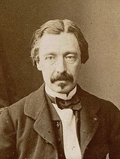 FOUCAULT Jean Bernard Léon