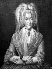 Anna Katharina SCHLEICHER