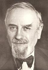 Paul (1877) Golay