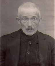 Joseph Adrien PUYBONNIEUX