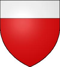 François 1er de FRAMECOURT