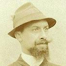 BODSON Léon