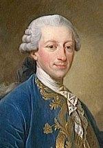 """Résultat de recherche d'images pour """"Charles-Emmanuel IV de Sardaigne"""""""