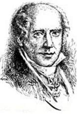 Rothschild Mayer Amschel