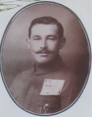Jean Baptiste PRUNET