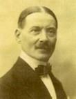 Benjamin,Jules,Joseph VANDERMEERSCH