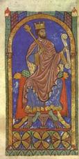 Alfonso VII de Castilla